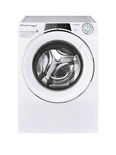 candy-candy-rapido-95kg-1400-spin-washer-dryer-white