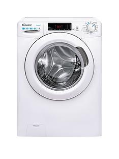 candy-candy-smart-85kg-1400-spin-washer-dryer-white