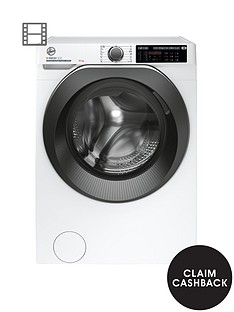 hoover-h-wash-500-hwd-610ambc1-80-10kg-loadnbsp1600-spin-washing-machine-white