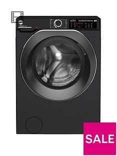 hoover-h-washnbsp500-hwd610ambcb1-80nbsp10kg-load-1600-spin-washing-machine-black