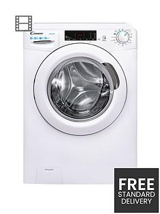 candy-smart-cs-148te1-80-8kg-loadnbsp1400-spin-washing-machine-white