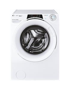 candy-candy-rapido-9kg-1600-spin-washing-machine-white