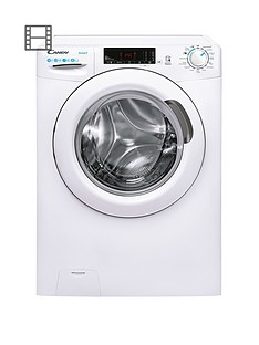 candy-smart-cs-1410te1-80-10kg-loadnbsp1400-spin-washing-machine--nbspwhite