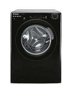 candy-smart-cs-1410tbbe1-80-10kg-load-1400-spinnbspwashing-machine-black