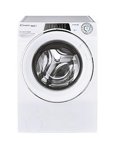 candy-candy-rapido-10kg-1600-spin-washing-machine-white