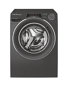 candy-candy-rapido-10kg-1600-spin-washing-machine-black