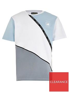 river-island-boys-active-colour-block-t-shirt-whitenbsp
