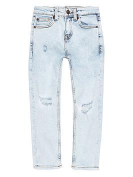 river-island-boys-jake-regular-fit-jeans--nbsplight-blue
