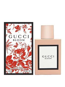 gucci-bloom-womens-edp-50ml