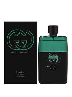 gucci-guilty-black-mens-edt-50ml