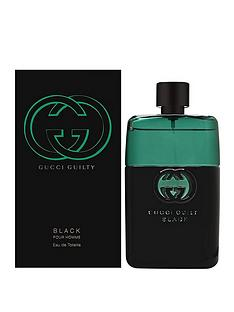 gucci-guilty-black-mens-edt-90ml