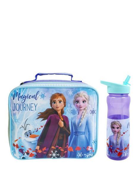 disney-frozen-frozen-2-lunch-bag-amp-bottle