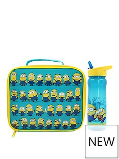 more-than-a-minion-rectangular-lunch-bag-amp-bottle