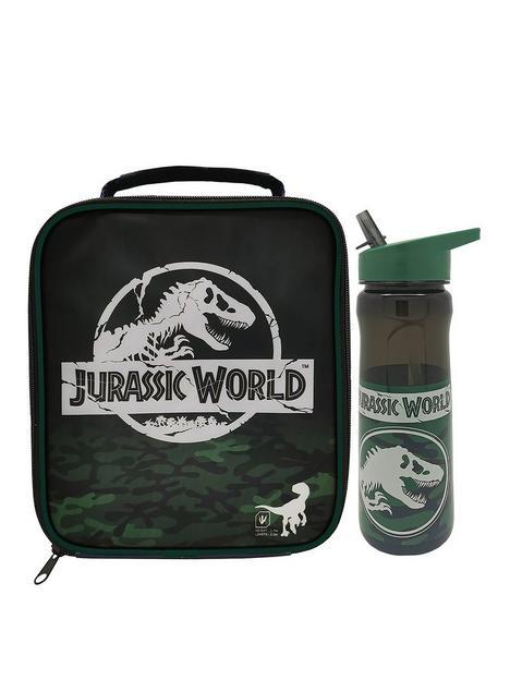 jurassic-world-camo-rectangular-lunch-bag-amp-bottle