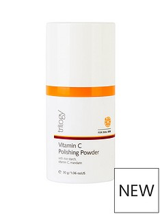 trilogy-vitamin-c-cleansing-powder