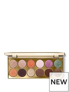 stila-after-hours-luxe-eye-shadow-palette