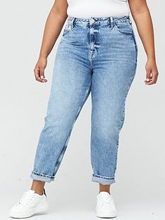 ri-plus-plus-high-waist-straight-leg-jean-light-wash