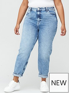 ri-plus-plus-high-waist-straight-leg-jean-light-wash