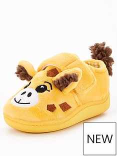v-by-very-safari-slipper-yellownbsp