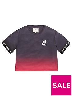 illusive-london-girls-fade-tape-cropped-t-shirt-pink