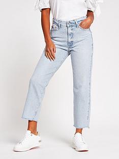 ri-petite-petite-high-waist-straight-leg-jean-light-wash