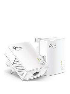 tp-link-tp-link-tl-pa7017-kit-av1000-gigabit-powerline-starter-kit