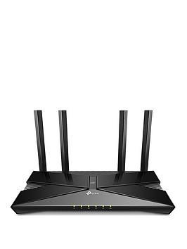 tp-link-tp-link-archer-ax50-ax3000-dual-band-gigabit-wi-fi-6-router