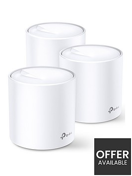 tp-link-deco-x603-pack-ax3000-whole-home-mesh-wi-fi-6-system