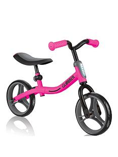 globber-go-bike-pink