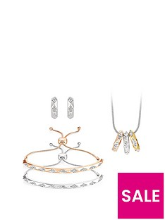buckley-london-notting-hill-earring-pendant-and-bracelet-jewellery-gift-set-with-free-gift-bag