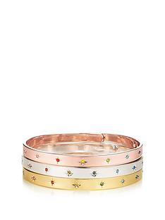 buckley-london-rainbow-bangle-trio-set-free-gift-bag