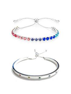 buckley-london-buckley-london-adjustable-rainbow-bangle-and-bracelet-duo-gift-set-free-gift-bag