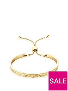 buckley-london-buckley-london-dalston-adjustable-bangle-free-gift-bag