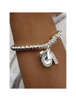 buckley-london-buckley-london-hepburn-charm-bracelet-free-gift-bag