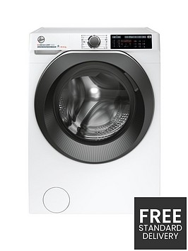 hoover-h-wash-500-hd-4106ambcb1-80nbsp106kgnbsp1400-spin-washer-dryer--nbspwhite