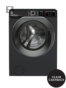 hoover-h-wash-500-hdd4106ambcb-80-106kg-1400-spin-washer-dryer-black