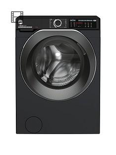 hoover-h-wash-500-hw-411ambcb1-80nbsp11kg-load-1400nbspspin-washing-machine-black