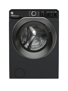 hoover-h-wash-500-hw-411ambcb1-80nbsp11kg-load-1400nbspspin-washing-machine-black