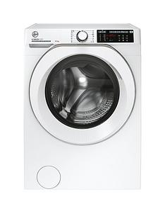 hoover-h-wash-500-hw-410amc1-80nbsp10kg-load-1400-spin-washing-machine-white