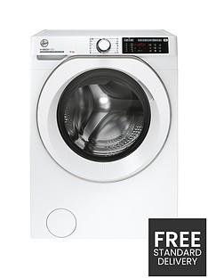 hoover-h-wash-500-hw-410amc1-80nbsp10kg-load-1400-spin-washing-machine-white