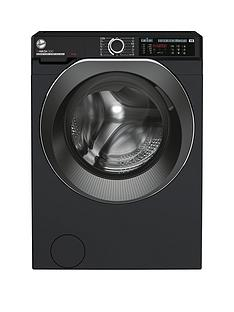 hoover-h-wash-500-hw-412ambcb1-80nbsp12kg-load-1400-spin-washing-machine-black