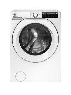 hoover-h-wash-500-14kg-loadnbsp1400-spin-washing-machine--nbspwhite
