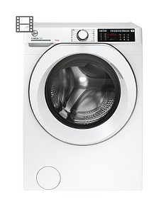 hoover-h-wash-500-hw-414amc1-80nbsp14kg-loadnbsp1400-spin-washing-machine--nbspwhite
