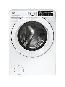 hoover-h-wash-500-hw-414amc1-80nbsp14kg-loadnbsp1400-spin-washing-machine--nbspwhite