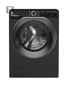 hoover-h-wash-500-hw-414ambcb1-80nbsp14kg-loadnbsp1400nbspspin-washing-machine-black