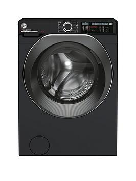 hoover-h-wash-500-hw-414ambcb1-80nbsp14kg-loadnbsp1400nbspspin-washing-machine-black
