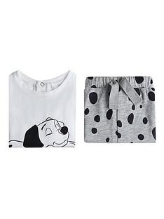 mango-baby-girls-dalmatian-pyjamas-white