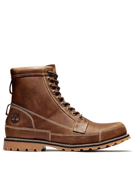 timberland-timberland-originals-ii-6-inch-leather-boots