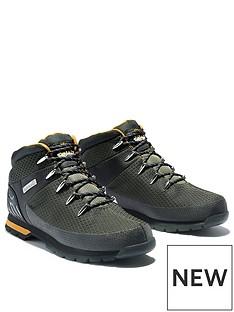 timberland-euro-sprint-waterproof-boots