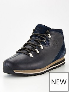 timberland-splitrock-3-leather-boots-navynbsp